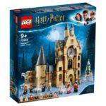 LEGO Harry Potter 75948 Hogwarts klocktorn
