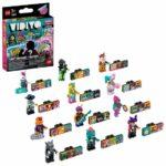 LEGO VIDIYO 43101, Bandmates