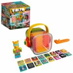 LEGO VIDIYO 43105, Party Llama BeatBox