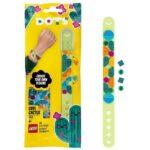 LEGO DOTS 41922 Armband med cool kaktus