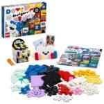 LEGO DOTS 41938 Kreativ designerlåda